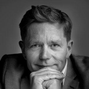 Jens Eilers